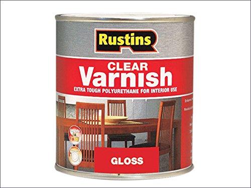 rustins-lack-polyurethan-transparent-glanzend-matt-satiniert-pogc250