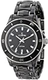 Le Chateau Mens 5862a_blk Persida LC Watch