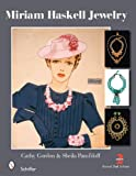 img - for Miriam Haskell Jewelry book / textbook / text book