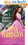 How I Married a Marquess (The Secret...