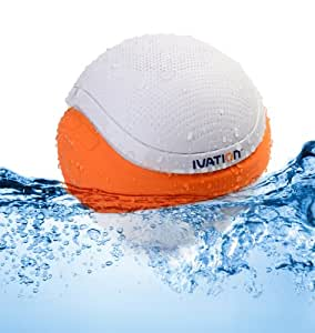 Share facebook twitter pinterest qty 1 2 3 4 5 - Waterproof speakers for swimming pools ...