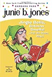 Junie-B-First-Grader-Jingle-Bells-Batman-Smells-PS-So-Does-May