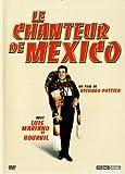 echange, troc Le Chanteur de Mexico