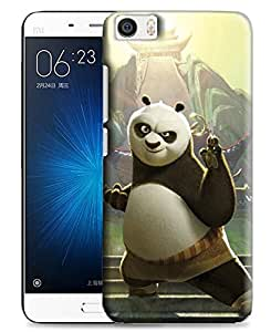 Printfunny Case For Xiaomi Mi5