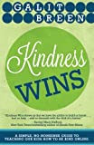 img - for Kindness Wins book / textbook / text book