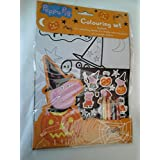 by Peppa Pig Buy new:   £4.49