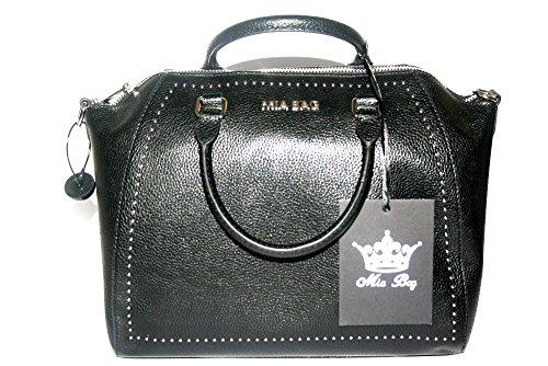 borsa donna Mia Bag modello 16307