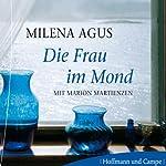 Die Frau im Mond | Milena Agus