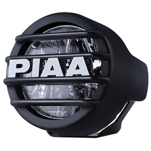 Piaa 5302 530 Led Driving Lamp