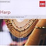 Essential - Harpe