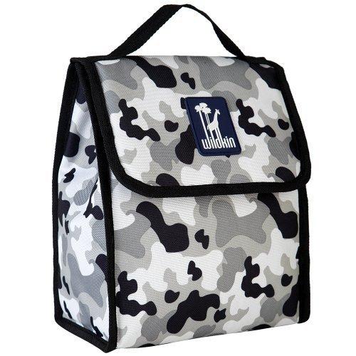 wildkin-munch-n-lunch-bag-lunchboxone-sizecamo-grey-by-wildkin