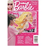 Barbie Party Game