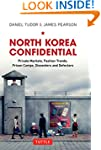 North Korea Confidential: Private Mar...