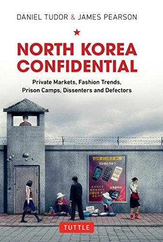 north-korea-confidential-private-markets-fashion-trends-prison-camps-dissenters-and-defectors