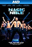 Magic Mike [HD]