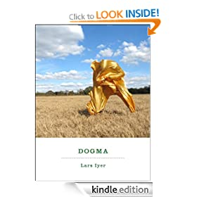 Dogma: A Novel