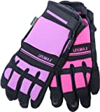Town & Country Medium Ultimax Multitask Gardening Gloves for Ladies