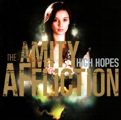 High Hopes Ep