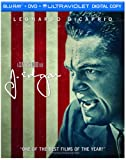 51z1yWCqTaL. SL160  J. Edgar (Two Disc Blu ray/DVD Combo + UltraViolet Digital Copy)