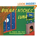 Goodnight Moon (Spanish Edition): Buenas Noches, Luna