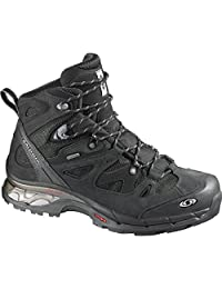 Salomon Men's Comet 3D GTX Backpacking Boot