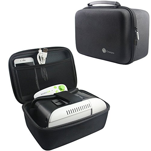 nicecoolr-eva-hard-case-travel-carrying-storage-bag-for-samsung-gear-vr-galaxy-s6-s6-edge-s6-edge-pl