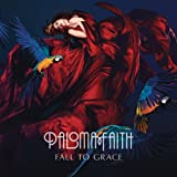 PALOMA FAITH-FALL TO GRACE