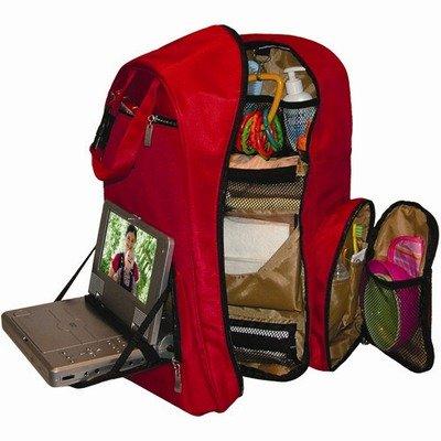 okkatots travel baby depot backpack bag. Black Bedroom Furniture Sets. Home Design Ideas