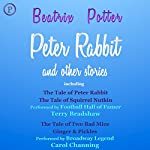 Peter Rabbit and Other Stories | Beatrix Potter