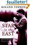 Star in the East: Krishnamurti the In...