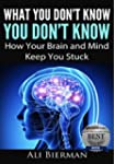 What You Don't Know You Don't Know: H...