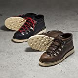 (ダナー) Danner Mountain Light Mid