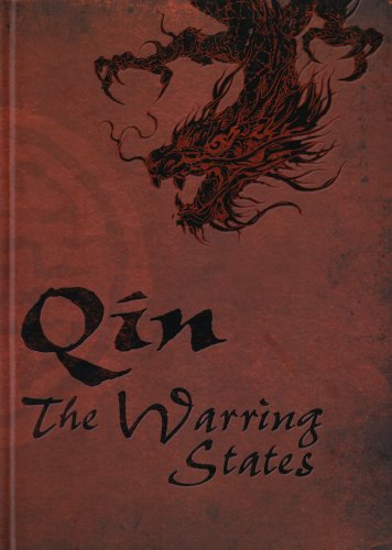 Qin the Warring States