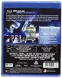Image de Aliens [Blu-ray] [Import italien]