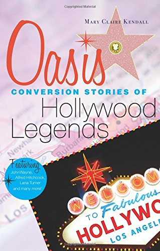 oasis-conversion-stories-of-hollywood-legends
