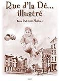 echange, troc Merlino Jean-Baptiste - Rue d'la Dé... - Illustre