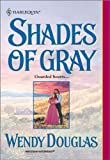 img - for Shades of Gray book / textbook / text book