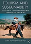 Tourism and Sustainability: Developme...