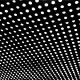 Bloom (LP+CD Deluxe Edition) [VINYL] Beach House