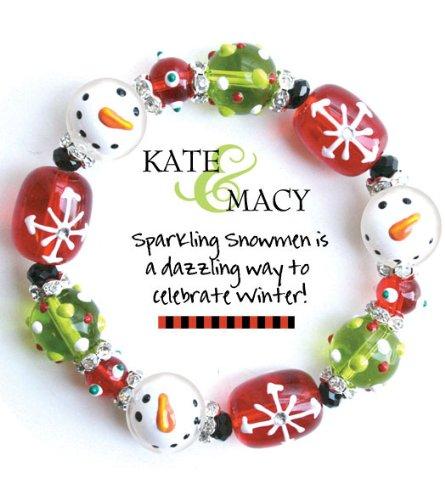 clementine-design-kate-macy-sparkling-snowman-bracelet-painted-glass-beads-rhinestones