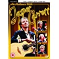 An Audience With Jasper Carrott - The Complete Series [DVD] [1978]