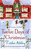 Twelve Days of Christmas Trisha Ashley