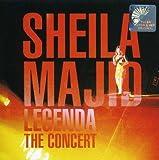 Legenda the Concert