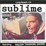 Robbin' The Hood (Explicit Version) [Explicit]