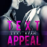 Text Appeal | Lexi Ryan