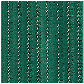 Chenille Stems Green 12 Inch -- Case of 16