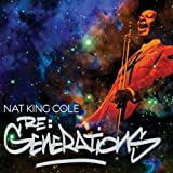 Calypso Blues (produced by ... - Nat King Cole