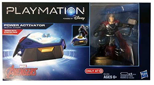 playmation-power-activator-with-thor-exclusive-by-playmation
