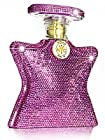 Bond No. 9 New York Swarovski Collection Bryant Park Eau de Parfum-1.7 oz