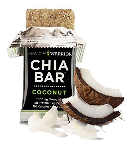 health-warrior-coconut-chia-bar-15x088oz-